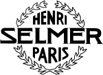 Logo Selmer.png