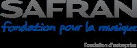 fondation safran.png